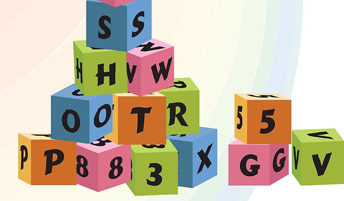 alphabets_2008013139-1113int.eps
