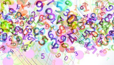 math-chaos-684x400