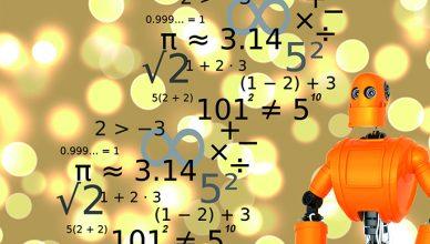 math-symbol-and-robot-684x400